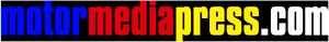 www.motormediapress.com