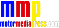 Motormediapress