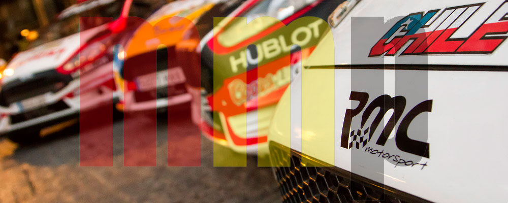 FordR5s