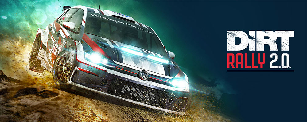 Dirt 2.0 se ha convertido en una alternativa para muchos
