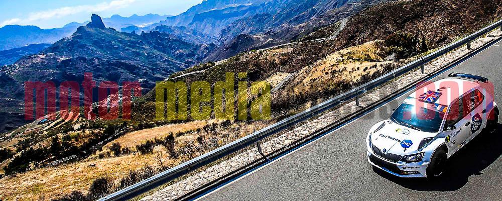 Canarias cerrará el ERC, el SCEr y el CERA
